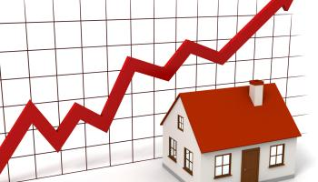 Ireland has second highest mortgage interest rate in Europe