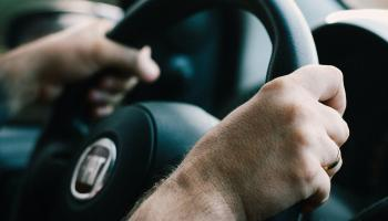 Waterford among highest counties with longest waiting list for driving test