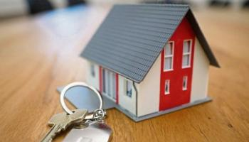 Making Cents: The pros and cons of long-term fixed mortgage rates