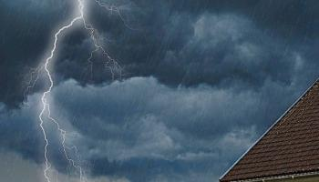 Met Éireann issues immediate weather warning with dreadful conditions incoming