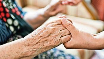 Families concerned over rising Covid-19 cases in nursing homes
