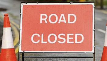 Road in Waterford to close for three days to facilitate new wastewater connection
