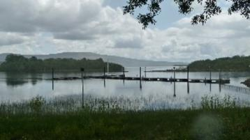 Renewed swimming warning as two drown in separate incidents in Leitrim and Cavan