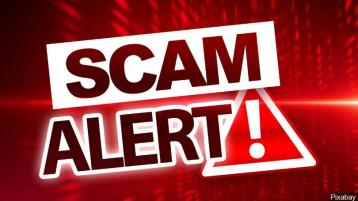 Waterford people urged to beware of fraudsters purporting to be from Permanent TSB