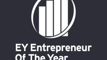 Entrepreneur Of The Year programme has officially opened for nominations