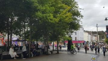 €27 million 'transformative investment' announced for Waterford City Centre Regeneration project