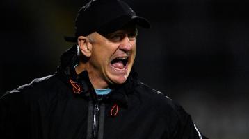 2021 GAA Championship draws to take place next week