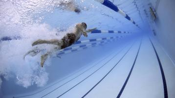 'All to play for': Stage set for Irish swimming Olympic and Paralympic trials