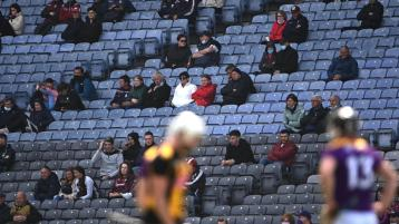 Croke Park to play host to increased attendance for Leinster SHC Final between Kilkenny and Dublin