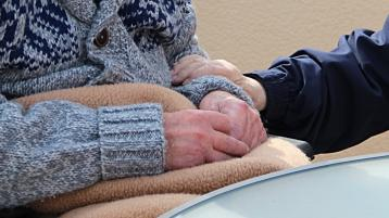 Normal visiting to return to Kilkenny nursing homes where most people have 'vaccine protection'