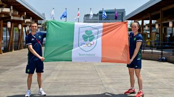 Everything you need to know about RTE's bumper Olympics coverage