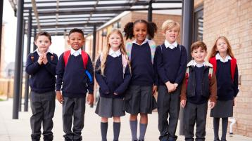 EXPLAINER: Back to School Clothing and Footwear Allowance for Limerick parents