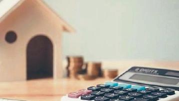 Making Cents: How to get a mortgage in 2021 - Part 1