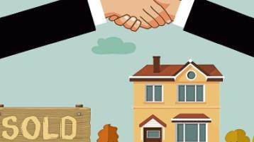 Making Cents: Which is better, a fixed or variable mortgage?