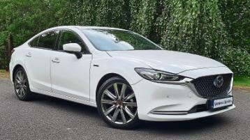 Motoring review: You'll have to move fast to bag a centenary edition Mazda