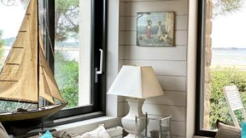 Interiors: Nautical touches for your home