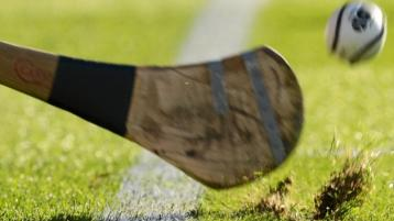 Waterford defeated in Munster u20 semi-final after extra-time victory by Tipperary