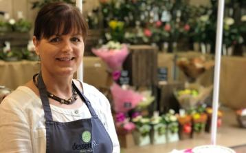 Waterford childhood inspired successful baking company