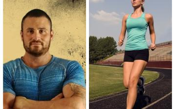 Personal trainer's advice to Waterford people trying to lose fat and get toned