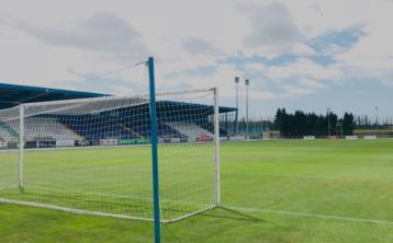 Waterford FC to ask for investigation into 'FAI handling' of European matter