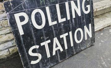 Change of polling station locations across Waterford for local and EU elections