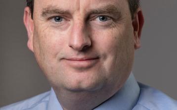RTÉ News announces new South East Correspondent