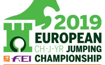 Young Waterford rider named in Irish squad for European Championships in The Netherlands