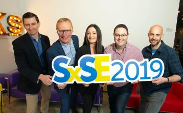 1,500 people to attend huge tech jobs expo in Waterford