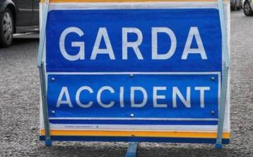 Gardaí investigating after woman hit by truck in County Waterford Dungarvan
