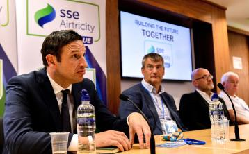 FAI working group established to develop new pro leagues strategy