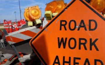 WARNING: Delays expected on main Waterford road for two weeks