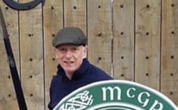 Dungarvan devastated after death of popular Waterford man