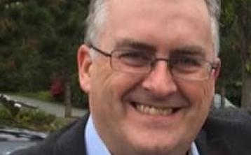 'Long night' for Waterford Labour Party candidate John Pratt