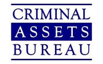 BREAKING: Major Criminal Assets Bureau ongoing at Tipperary car outlet