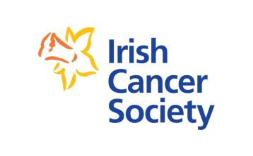Irish Cancer Society appeals for Waterford people to support the most important Daffodil Day ever