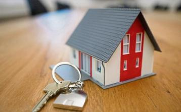 'Sudden collapse in supply': Waterford house prices increase, according to Daft.ie report