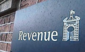 Waterford arcade operator and plasterer named on latest tax defaulters list