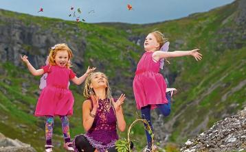 Waterford's Comeragh Wilds festival breaks all records