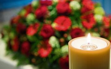 Waterford deaths and funerals (November 14)