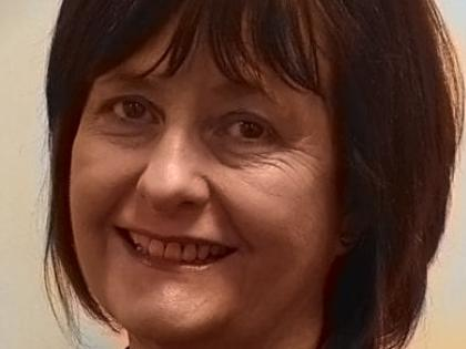 Waterford UPMC Whitfield appoint 'delighted' Nuala Walsh as