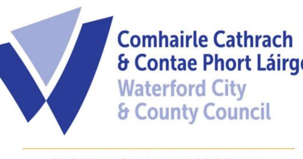 popular waterford county councillor announces resignation