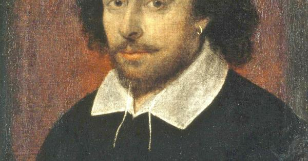 Free Waterford talk on relevance of Shakespeare's tragedies today - Waterford Live