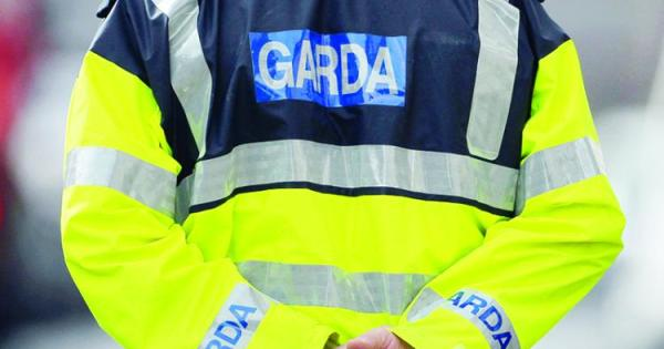 Search operation underway for man in Waterford - Waterford Live