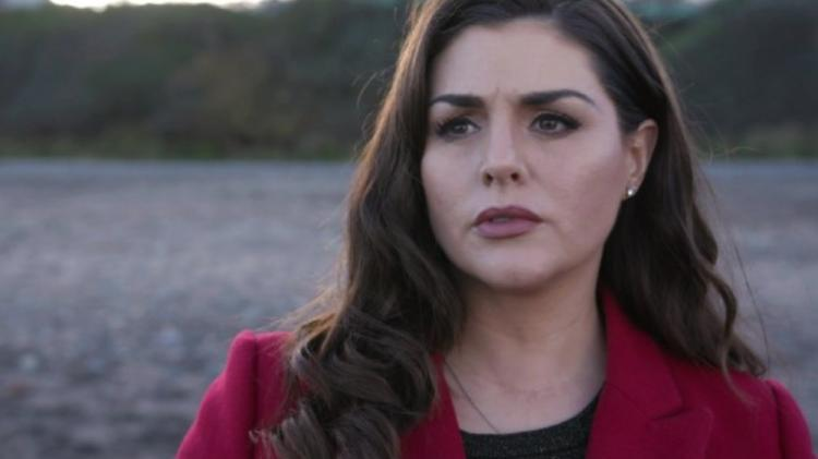 Síle Seoige speaks about the pain and stigma around miscarriages in new documentary airing tonight