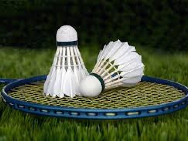 All the latest from the Waterford Badminton Leagues - Waterford Live