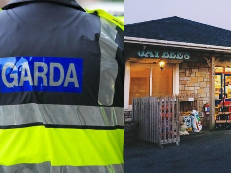 ee9f14cdbd11c Gardaí investigating after popular Waterford shop Jaybees raided ...