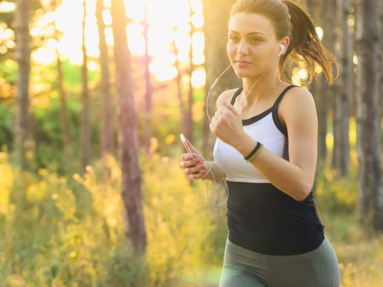 Health and fitness app and device usage in Ireland grows despite scepticism from experts