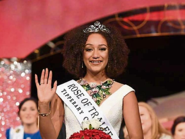 730d3d666f410 Rose of Tralee and Santa to switch on Waterford's Christmas lights ...