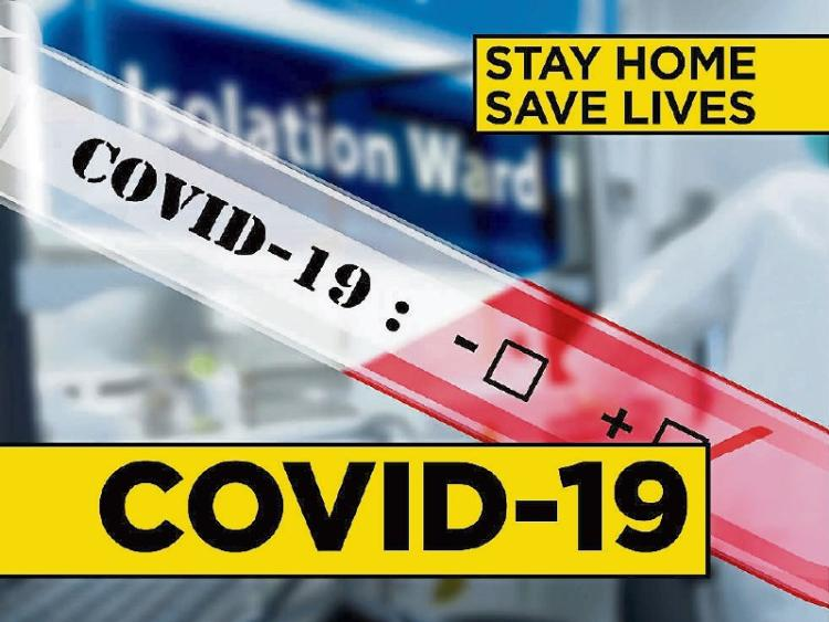 33 more COVID-19 related deaths reported today