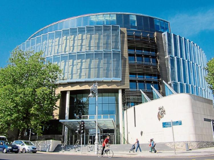 Waterford man who raped his cousin appeals seven-year jail sentence